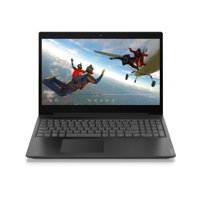 """Lenovo IdeaPad L340 Touch, 15.6"""", AMD Ryzen™ 3 3200U 2.60GHz, up to 3.50GHz Max Boost, 2 core, 4MB Cache, 8GB DDR4 RAM, 1TB HDD 5400 RPM, Win 10 Home 64"""