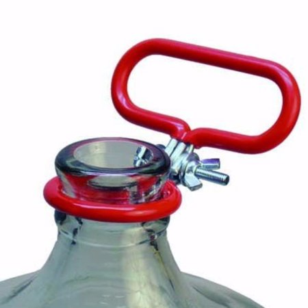 Standard Carboy Handle-2PK