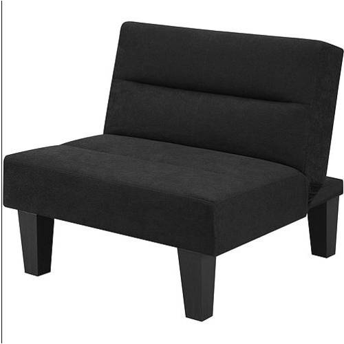 Furniture - Every Day Low Prices | Walmart.Com