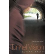 Tunnel Vision - eBook