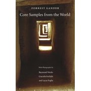 Core Samples from the World - eBook