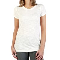 Allforth Women's Laurel Short-sleeve Tee Shirt