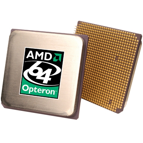 Opteron Dodeca-core 6172 2.1GHz Processor Upgrade