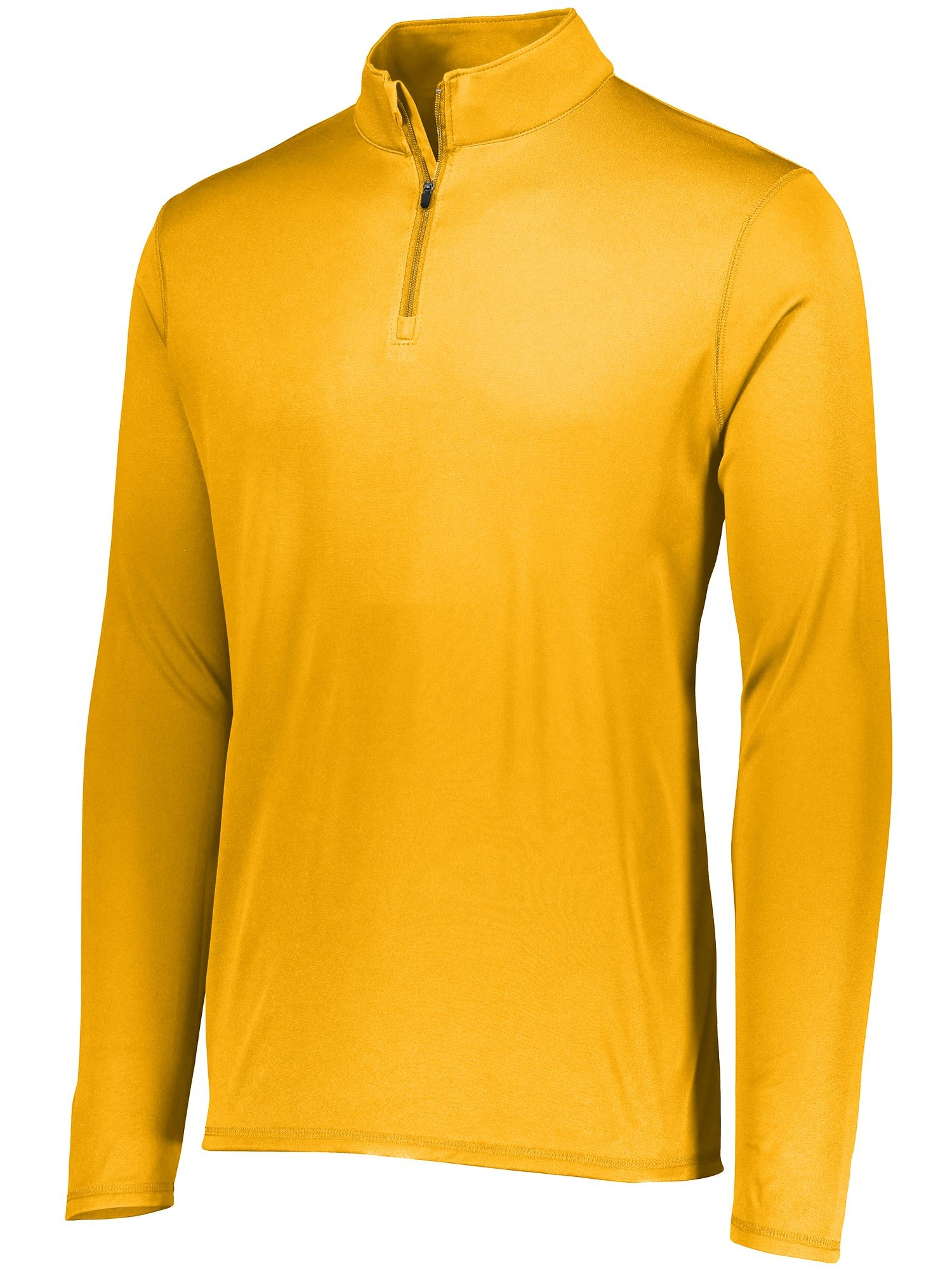 Augusta Sportswear Men's Attain 1/4 Zip Pullover 2785