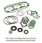 Winderosa Top End Gasket Set 710310