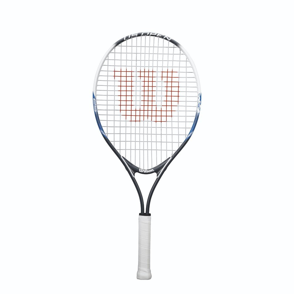 Wilson Sporting Goods Wilson Racquet Sports WRT21030U Us ...