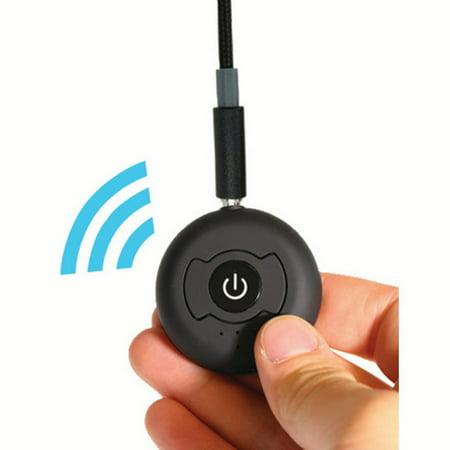 Xtreme Bt Multipoin Audio Transmitter