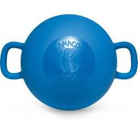 """14"""" Kamagon Ball, Blue"""