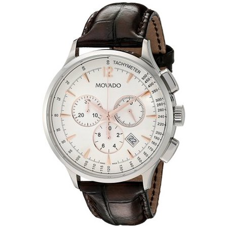 brand out by watches cut se brown of cutout men silver world dial seiko leather mens shop s