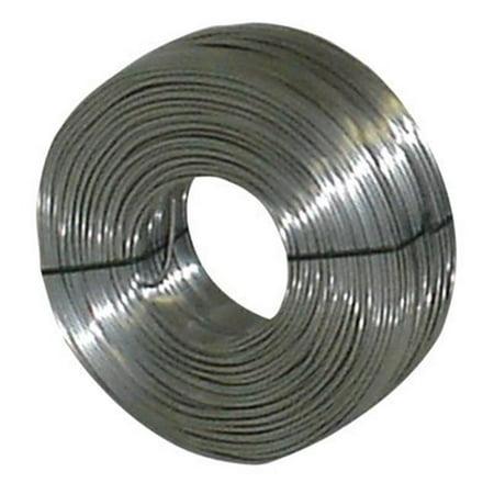 18 Gauge SS Tie Wire - 3.5lbs. - image 1 of 1
