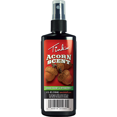 Tink's Power Cover Scent, Acorn