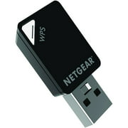 netgear wnda3100 driver linux download