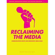Reclaiming the Media - eBook