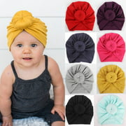 ef07cb4f306 ... for Newborn Girl Boy. Product Image. Baby Hat