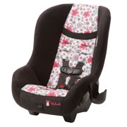 Disney Baby Scenera® Next Convertible Car Seat, Minnie Coral Flowers