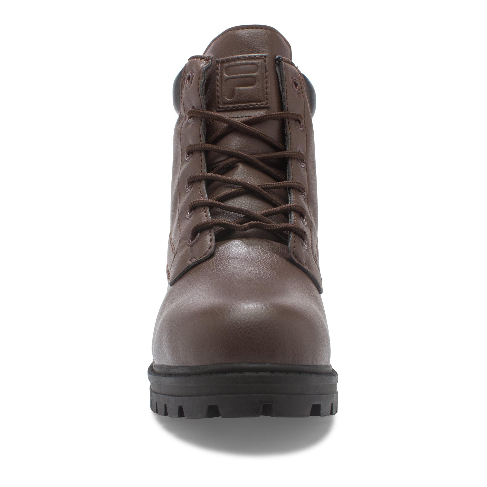 Fila Men's Edgewater 12 Boot by Fila