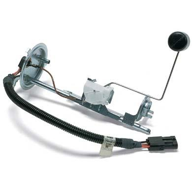 Crown Automotive 53003204 CAS53003204 FUEL SENDING UNIT (WRANGLER) (Fuel Gauge Sending Unit)