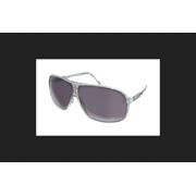 Piranha Trend Retro Sunglasses Plastic Unisex Adult Assorted