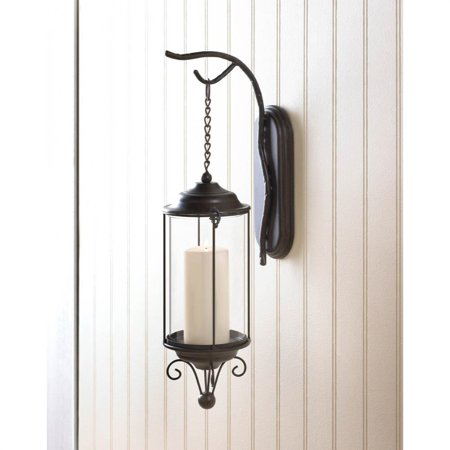 Woodland Romance Wall Sconce  - image 2 of 3