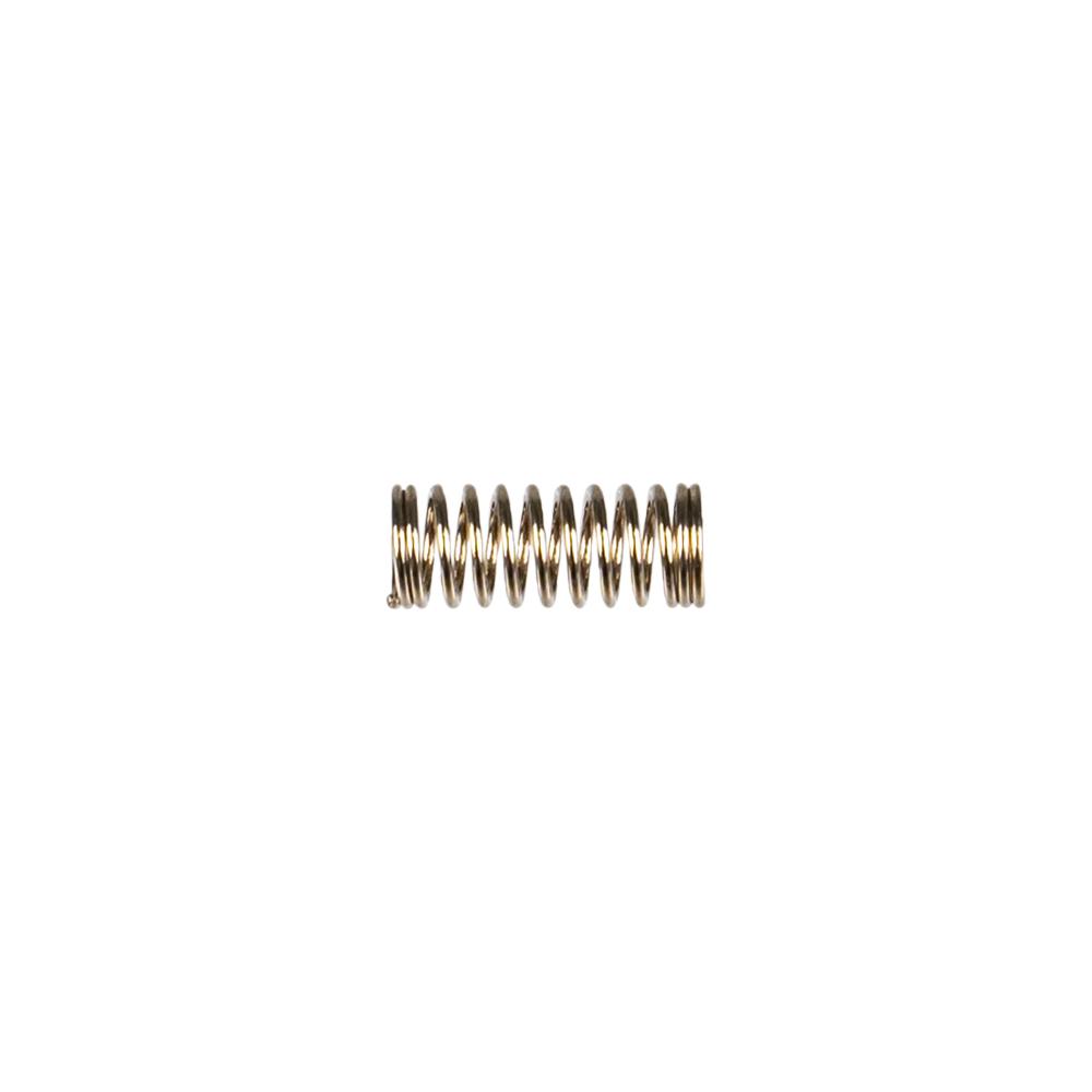 HONDA 14126-KV2-940 SPRING PLUNGER
