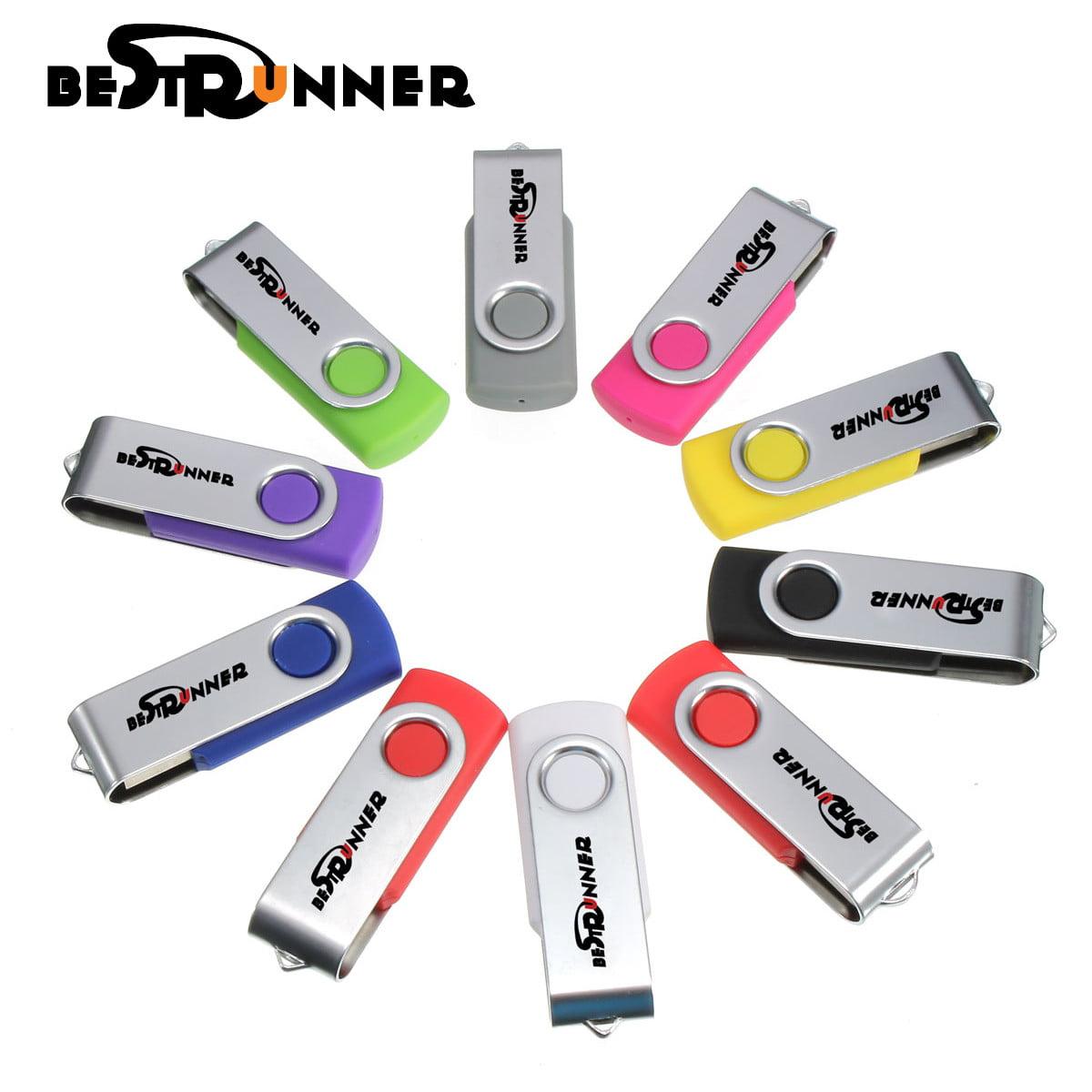 8GB memorystickdrive 8G 8 GB G USB 2.0 Memory Stick Flash Drive Speicher Speichstick Memorystick