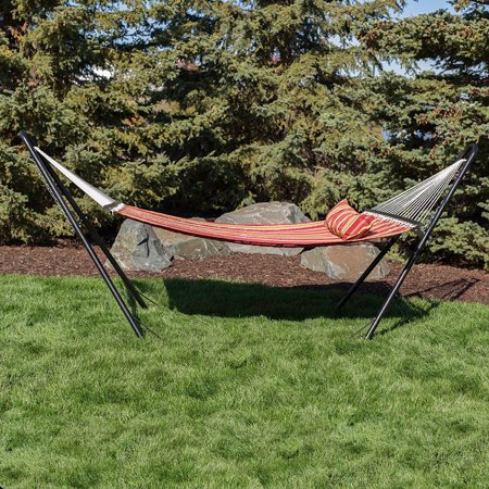duty backyard for carabiners sturdy hiking heavy tree or free loops strap set straps of shop homitt hammock included camping hanging with adjustable