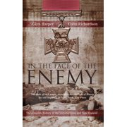 In The Face Of The Enemy - eBook