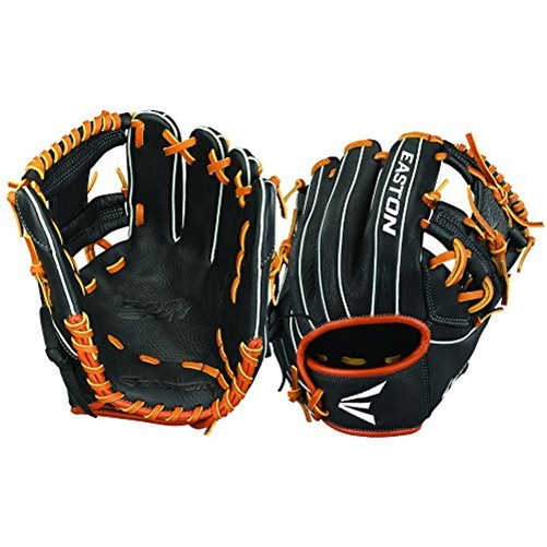 Ball Gloves Game Day Right