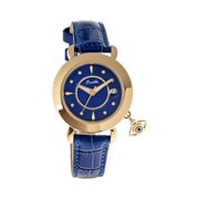 Br5305 Iris Ladies Watch