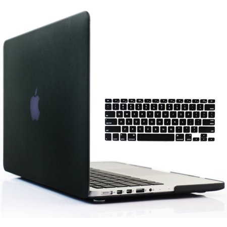 iBenzer Soft-Touch MacBook Pro 15