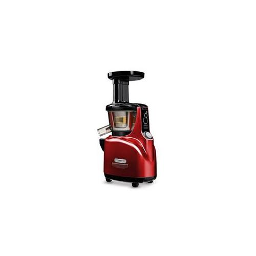 Kuvings NS-940 Silent Juicer - Burgundy Red Pearl