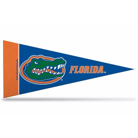 - Officially Licensed University Of Florida Gators NCAA Mini Pennant, 4