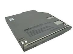 DELL D600 DVD DRIVER FOR MAC