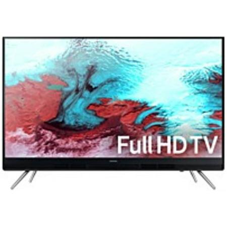Samsung 5 Series UN40K5100AFXZA 40-inch LED TV – 1080p – 60 MR – (Refurbished)