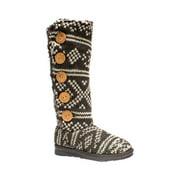 Women's Malena Boot