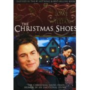 The Christmas Shoes (DVD)