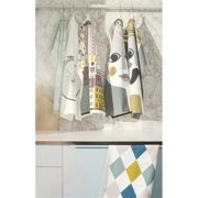 FERM LIVING 5027 Organic Cotton Mrs.  Tea Towel