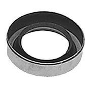 Bearing Buddy 1.98 X 1.38 Wheel Seal 2 Pack 60198