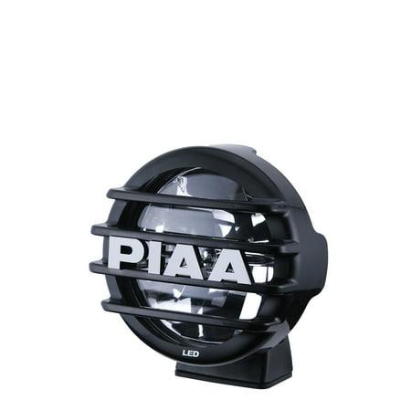 PIAA Lp550 LED Driving Light Kit Custom Driving Light Kit