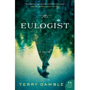The Eulogist (Paperback)