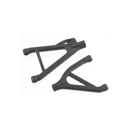 5933X Suspension Arm Upper/Lower Right Rear Multi-Colored