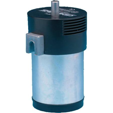 Compressor Part Replacement - Marinco Replacement Air Compressor, 12V, Fits all AFI Air Horns
