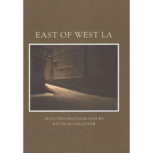 East of West La