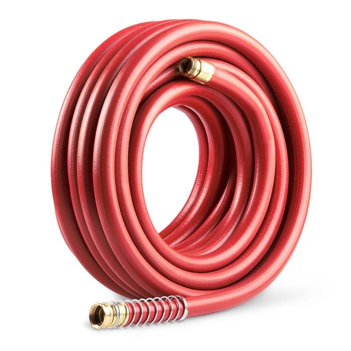 Gilmour Pro Hose – Contractor (5/8 x 25')