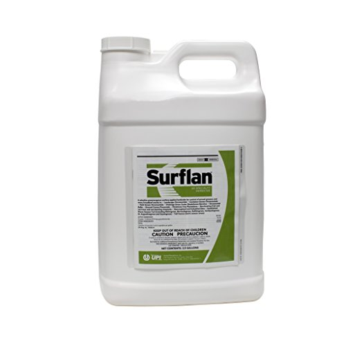 UPI Surflan AS Pre Emergent Herbicide