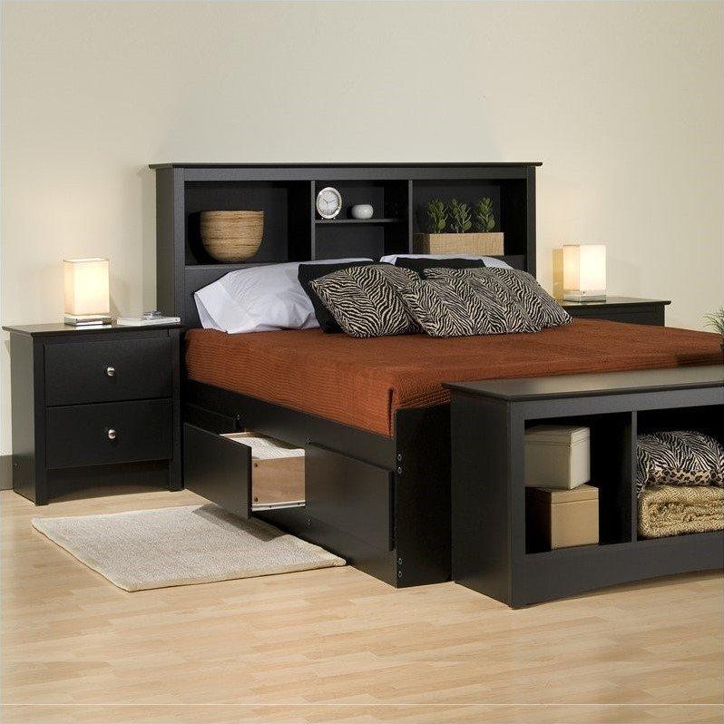 King Size Bedroom Sets Under 500 bedroom sets - walmart