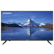Best 32 Smart Tvs - Konka 32H31A 32 inch H3 Series 720p Android Review