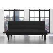 Kebo Futon Sofa Bed Multiple Colors Image 2 Of 8