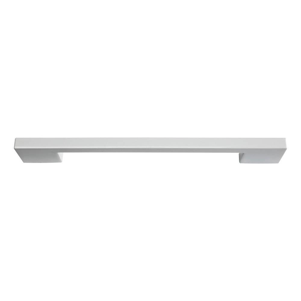 Atlas Homewares Successi Collection Thin Square Rail Pull by Your Other Warehouse LLC