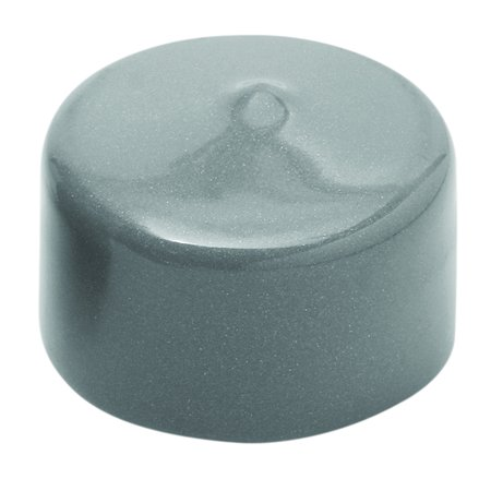 Fulton Trailer Bearing Protector Covers, 1.980